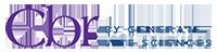 CBR Logo