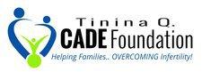 Cade Foundation