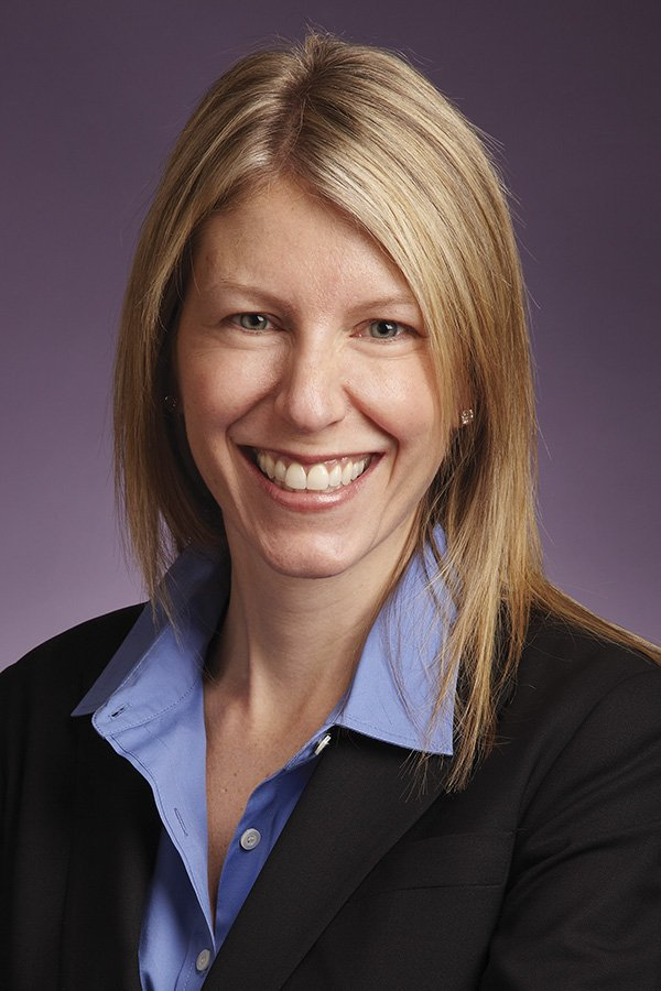 Eve Feinberg