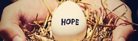 Hope-Egg