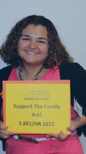 Advocacy Day 2014