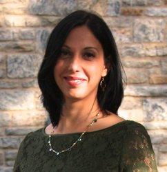 Shivani Nazareth