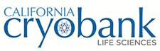 California Cryobank Life Sciences