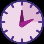 24-Hour Customer Care