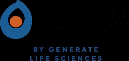 footer-logo image-responsive